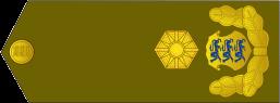 Brigaadikindral